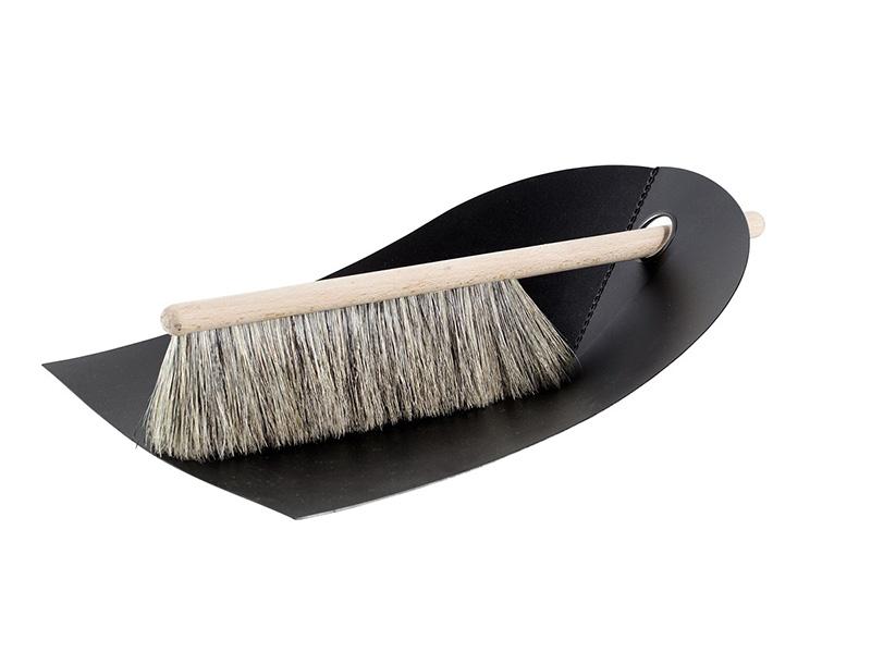 Dustpan&Broom(ホウキ&チリトリ)