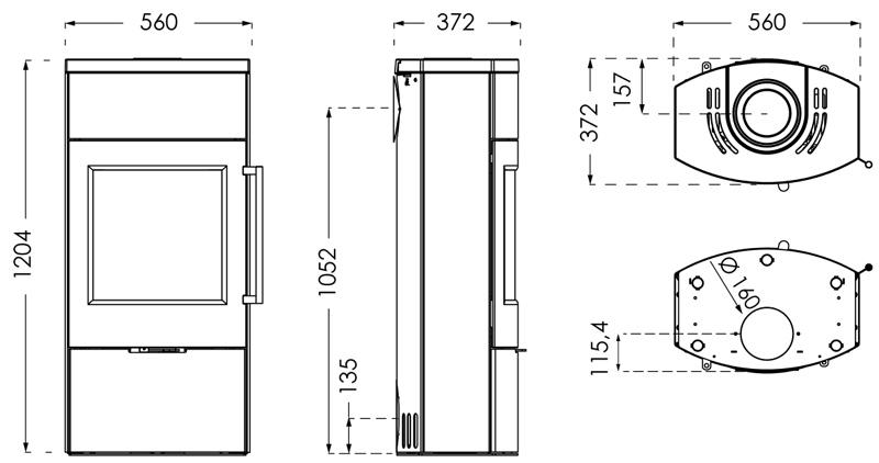 TT80_寸法